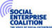 Social Enterprise Coalition